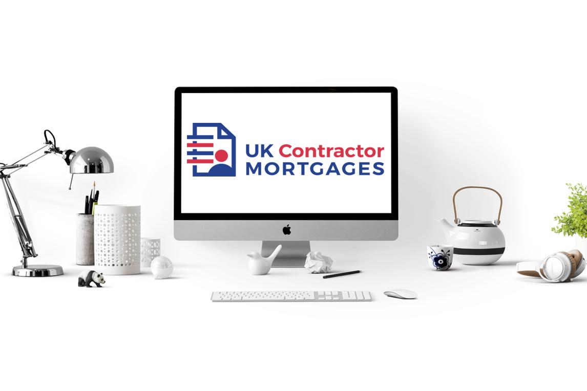 Contractor mortgage broker