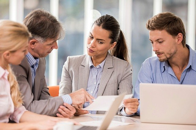 Contractor mortgage broker IR35